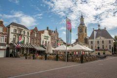 Roosendaal en omgeving - Regioclub