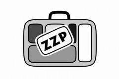 ZZP Club (zelfstandigen zonder personeel) - Themaclub
