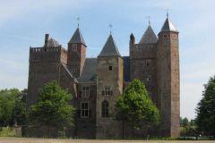 Noord Holland - Regioclub