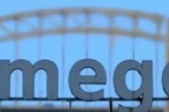 Nijmegen en omstreken -