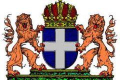 IJsselland ZWOLLE eo. - Regioclub