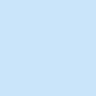 Toon alleen de berichten van Arjen