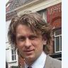 Toon alleen de berichten van Ton1970