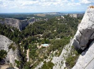 La Vallée Heureuse - OAsingles